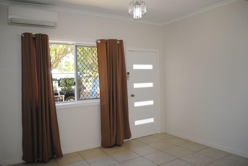 6 Clarke Street, Mount Isa QLD 4825, Image 1