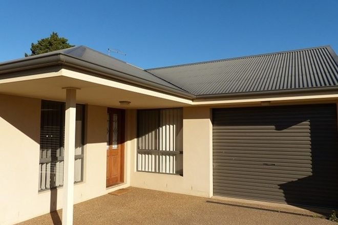Picture of 3/1012 Wewak Street, NORTH ALBURY NSW 2640