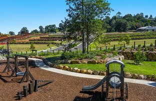 Picture of Lot 506 Eastwood Estate, Goonellabah NSW 2480