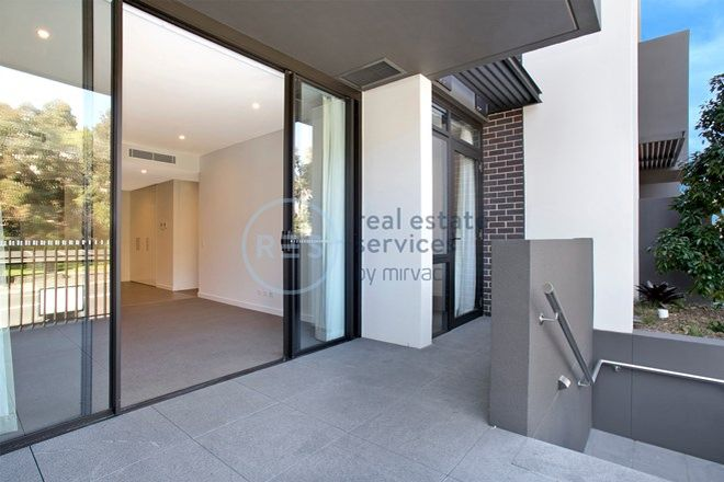 Picture of 17 Minogue Crescent, GLEBE NSW 2037