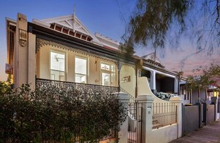 Picture of 25 Cowle Street, West Perth WA 6005