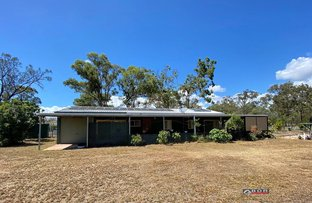 Picture of 11 Irene Ratcliffe Court, Buxton QLD 4660