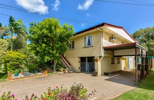 Picture of 4 Hack Street, Zillmere QLD 4034