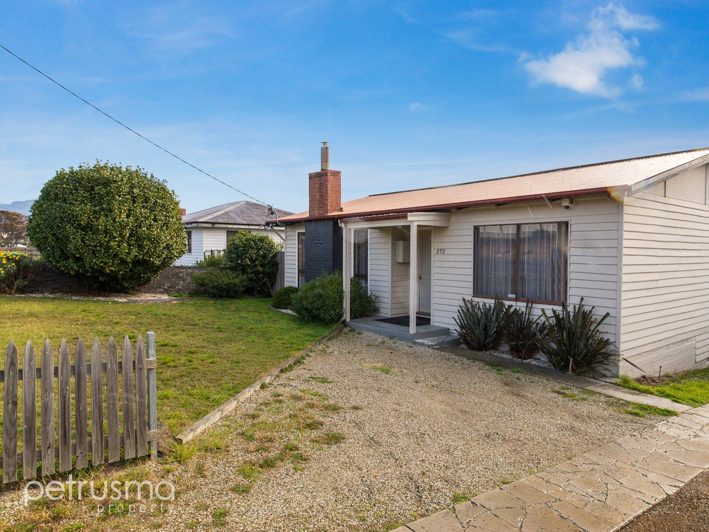 272 Cambridge Road, Warrane TAS 7018, Image 0