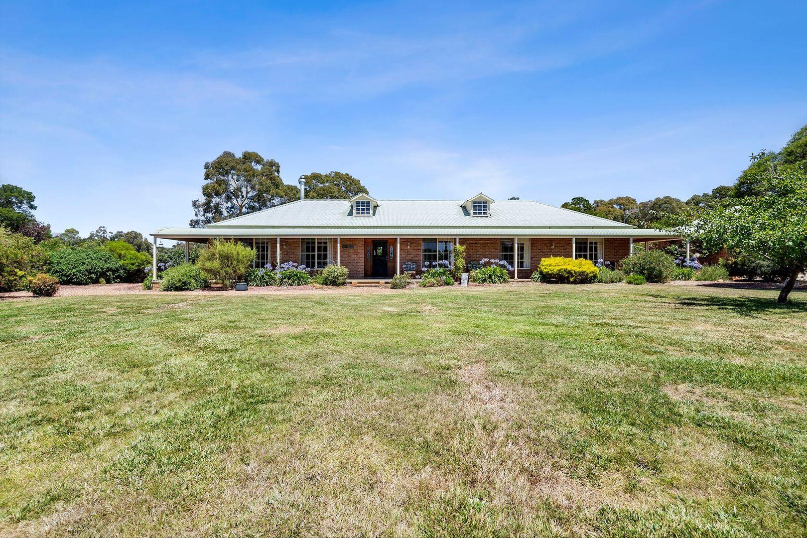 100 Thornford Road, Goulburn NSW 2580, Image 1