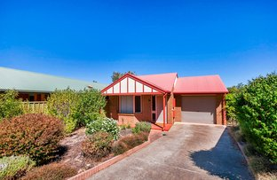 Picture of 4 Brodie Court, Greenwith SA 5125
