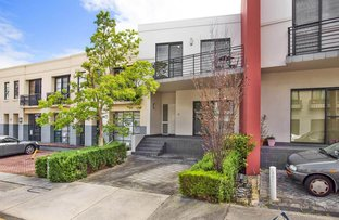 12/18 Robinson Avenue, Perth WA 6000