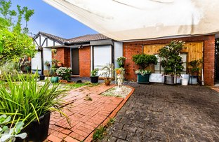 Picture of 43 Everard Street, Footscray VIC 3011