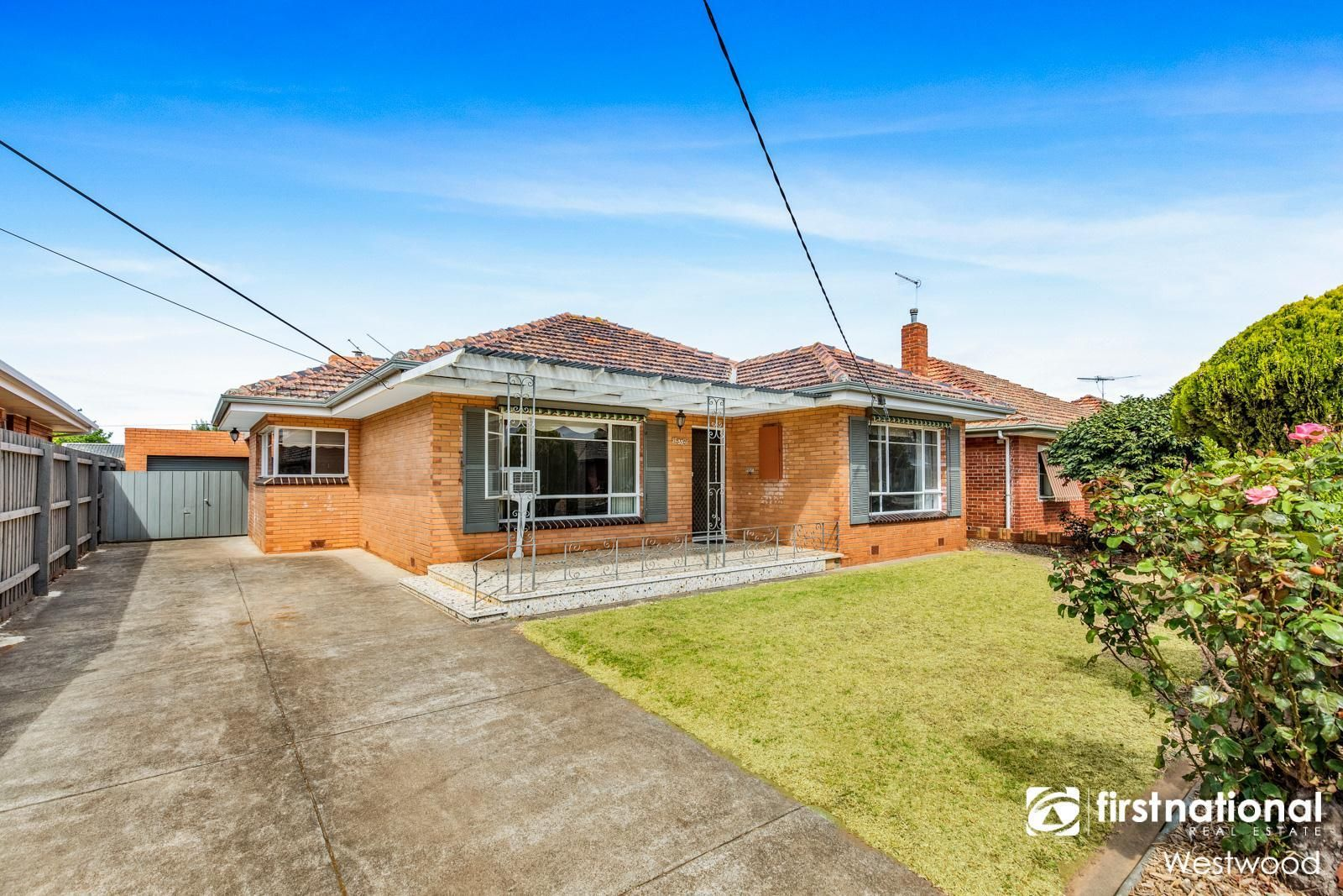 33 Carter Avenue, Werribee VIC 3030, Image 0
