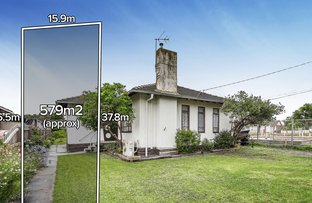 Picture of 12 Reid Court, Dandenong North VIC 3175