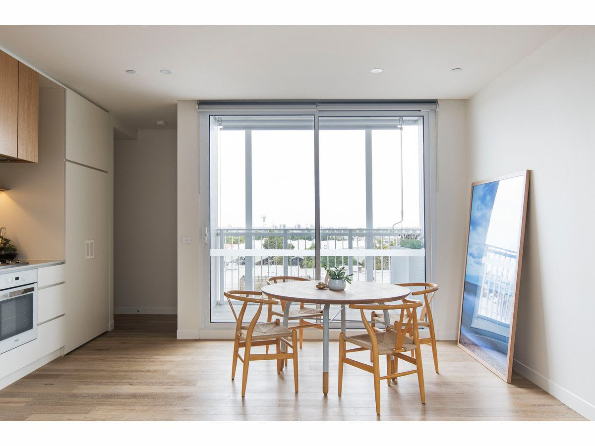 403/109 York Street, South Melbourne VIC 3205, Image 0