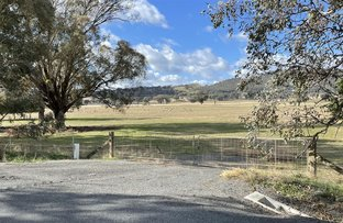Picture of 894 Coach Road, Culcairn NSW 2660
