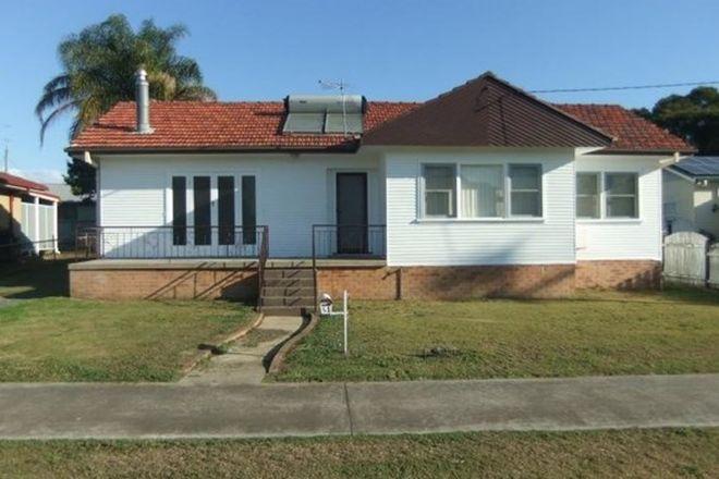 Picture of 51 Johnston Street, CASINO NSW 2470