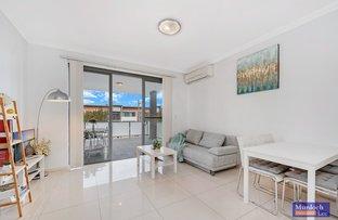 Picture of 6/34-36 Napier Street, Parramatta NSW 2150