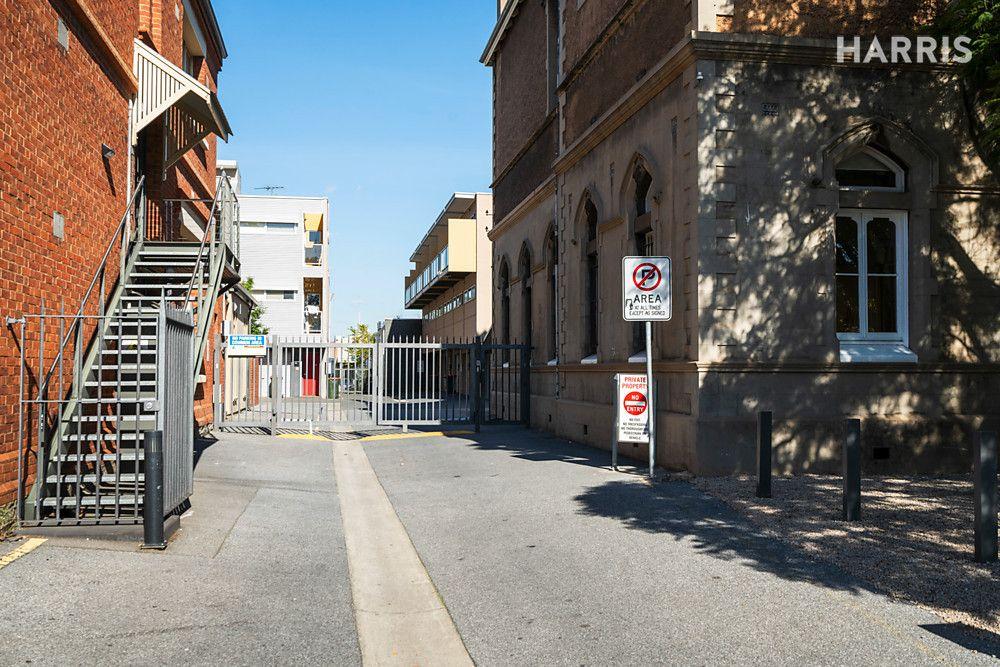 18/107 Grote Street, Adelaide SA 5000, Image 1