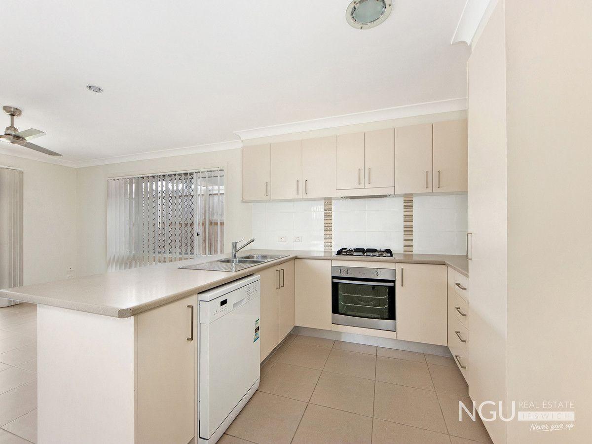 10 Eucalyptus Crescent, Ripley QLD 4306, Image 0