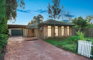 Picture of 5 Devlin Street, Vermont VIC 3133