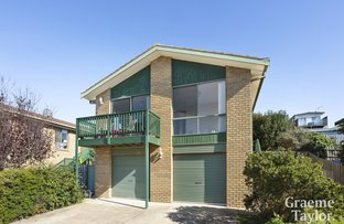 Picture of 2/43 Langdon Street, Portarlington VIC 3223