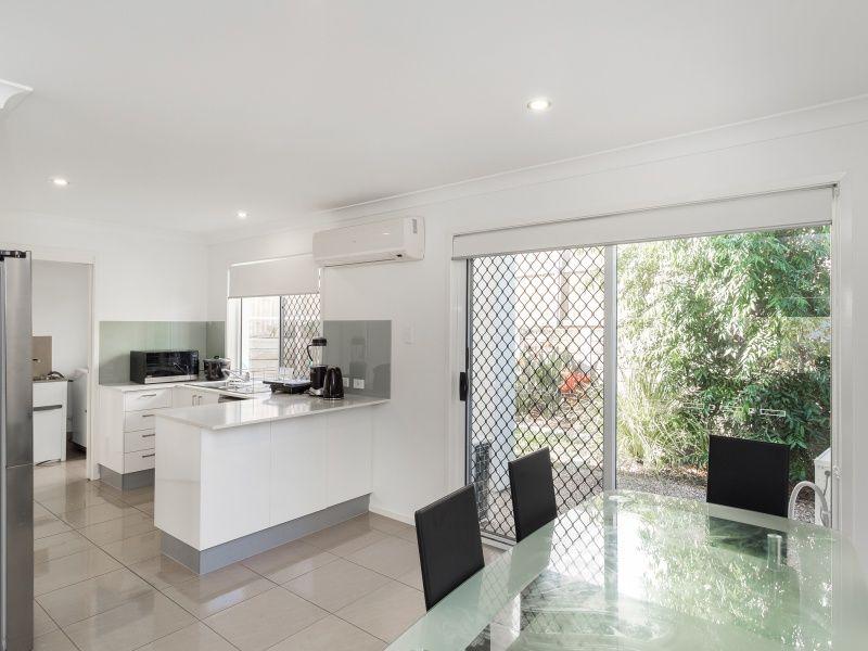 10 YUGUMBIR, Richlands QLD 4077, Image 2