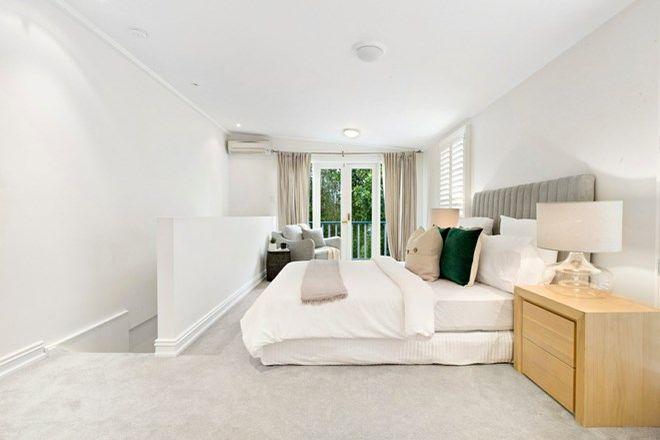 Picture of 7 Carrington Street, BALMAIN NSW 2041