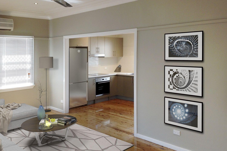 340 Boston Street, Moree NSW 2400, Image 0