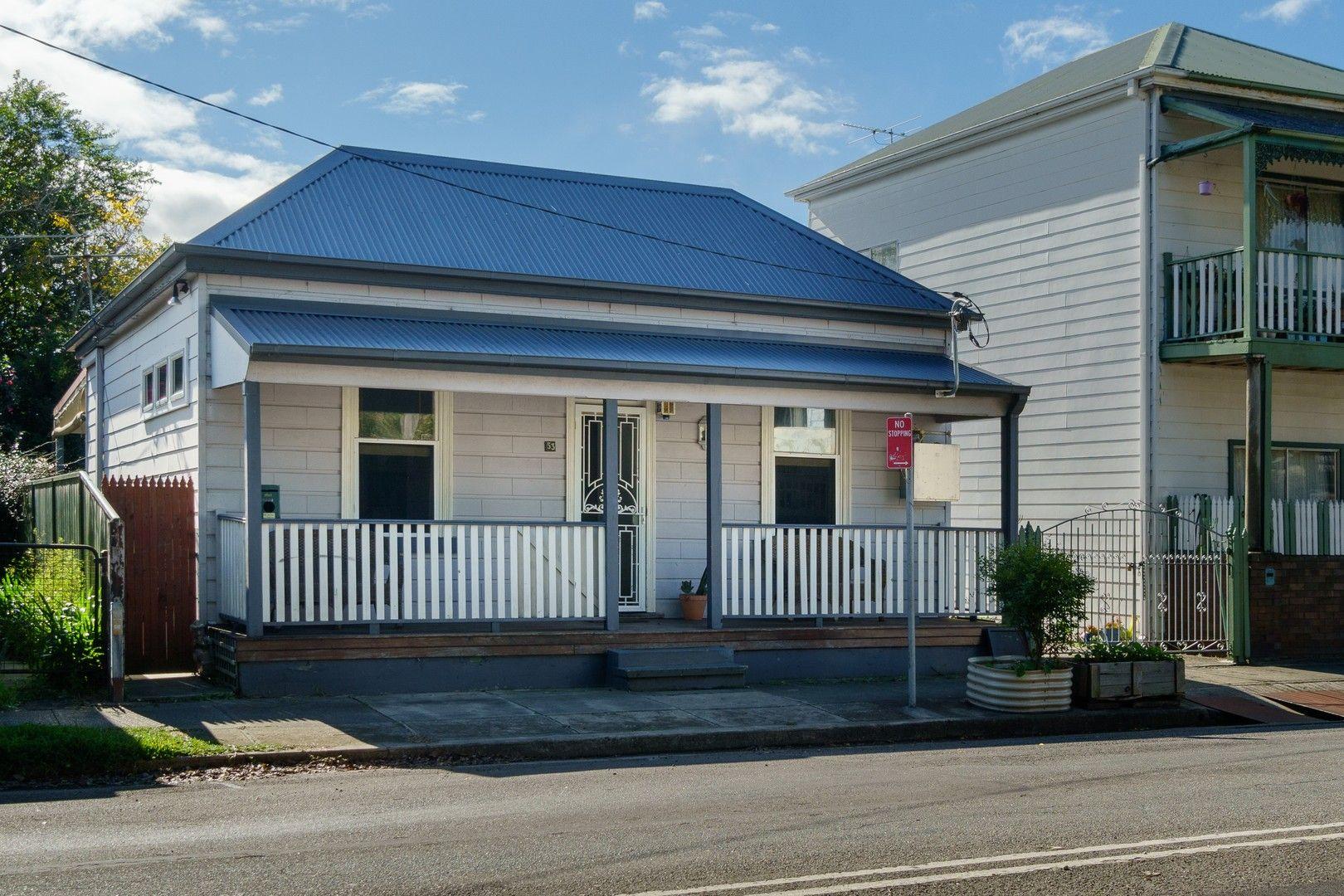 53 Albert  Street, Wickham NSW 2293, Image 0
