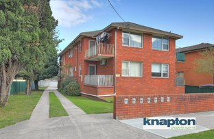 Picture of 5/13 Denman Avenue, Wiley Park NSW 2195