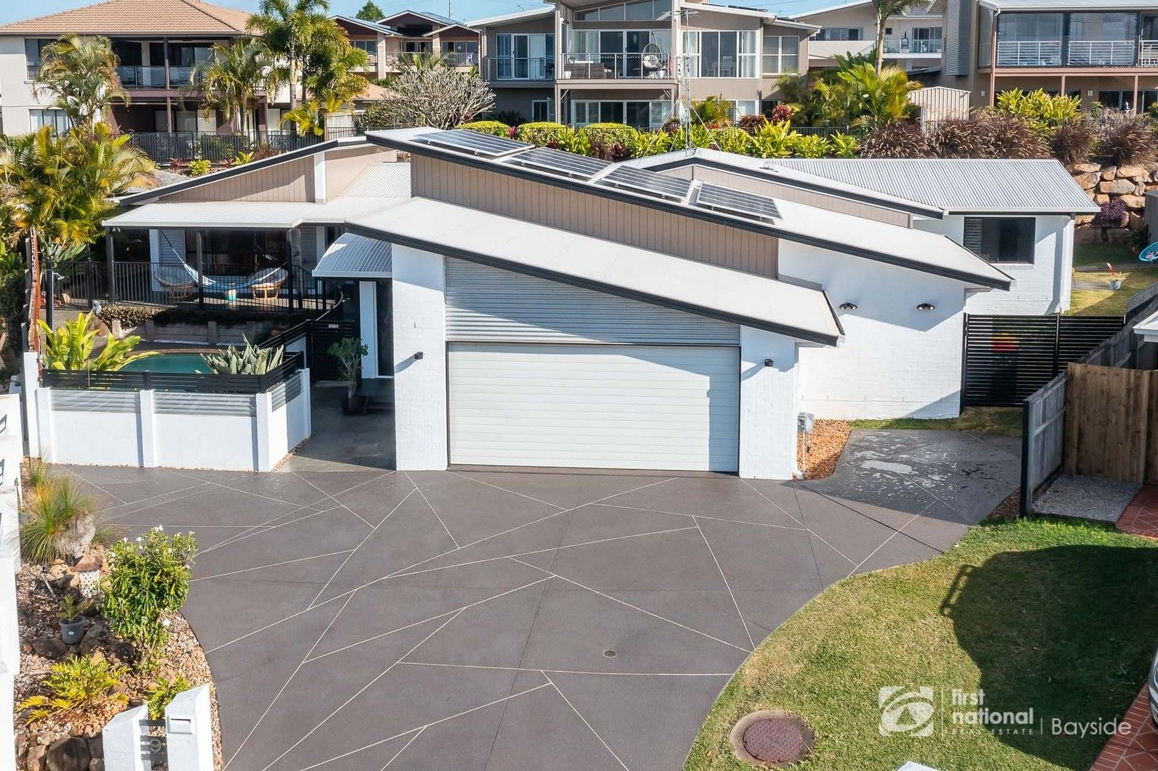 9 Garrett Place, Redland Bay QLD 4165, Image 0