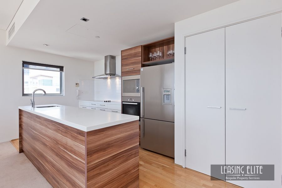 1701/237 Adelaide Terrace, Perth WA 6000, Image 1