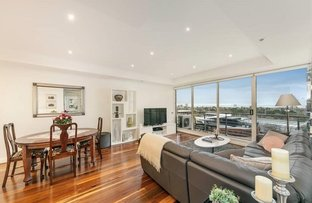 Picture of 98/632 St Kilda Road, Melbourne 3004 VIC 3004