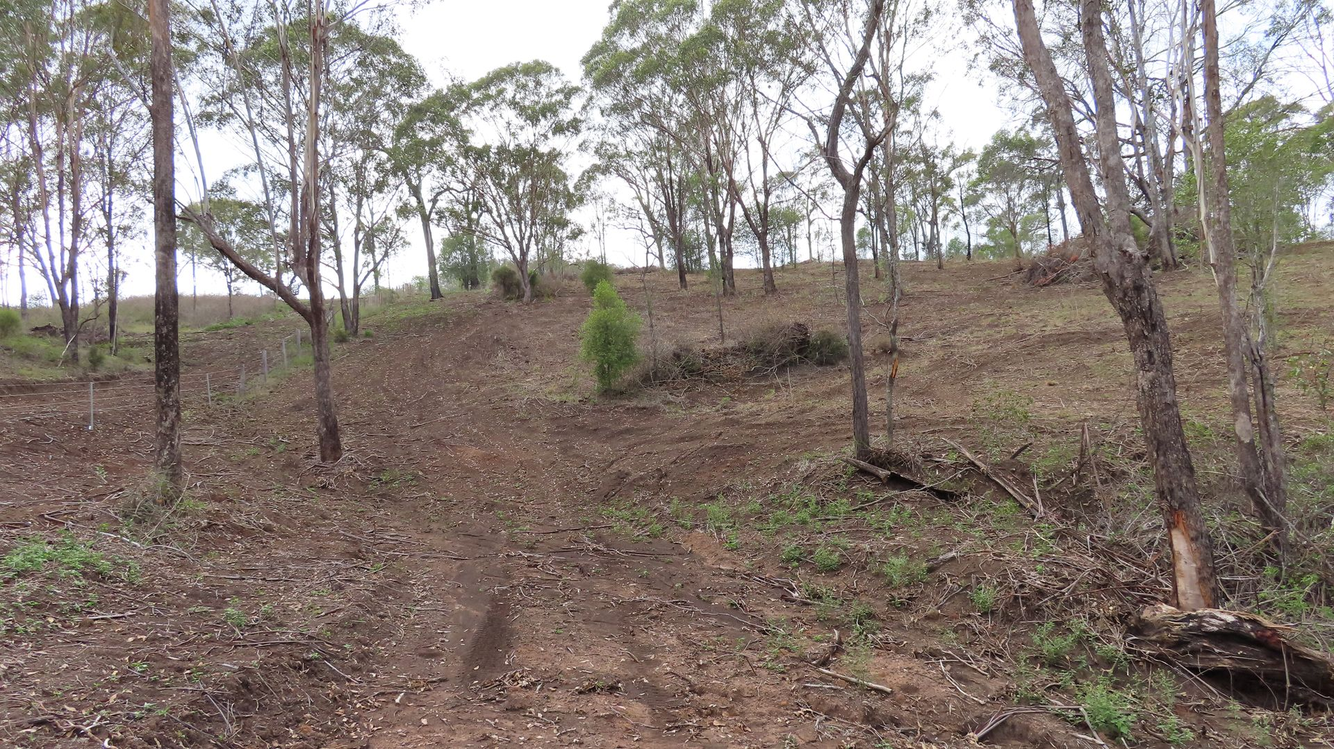 Fordsdale QLD 4343, Image 2