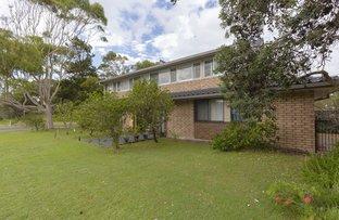 Picture of 5/76 Mirreen Street, Hawks Nest NSW 2324
