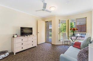 Picture of 94 Taloumbi Road, Coffs Harbour NSW 2450