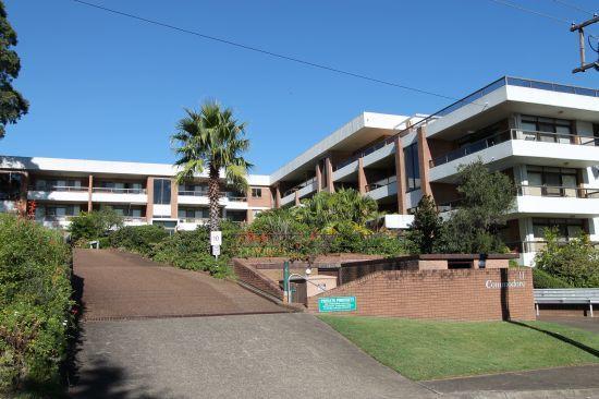 13/9 Donald Street, Nelson Bay NSW 2315, Image 0