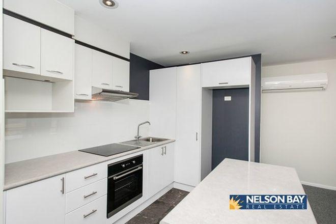 Picture of 106/5 Horizons Drive, SALAMANDER BAY NSW 2317