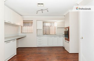 Picture of 25 Wenstead Place, Stratton WA 6056