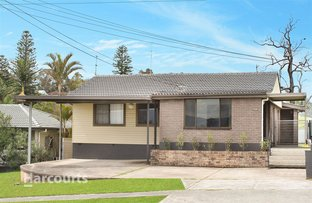 Picture of 526 Northcliffe Drive, Berkeley NSW 2506