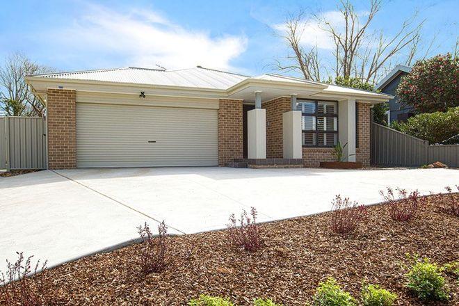 Picture of 24 Low Street, MOUNT KURING-GAI NSW 2080