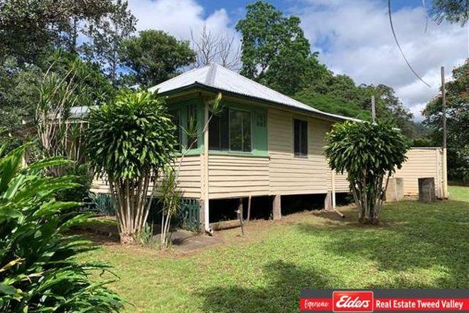 Picture of TARCOOLA LANE, UKI NSW 2484