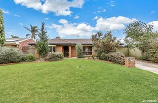 Picture of 3 Carnation Court, Parafield Gardens SA 5107