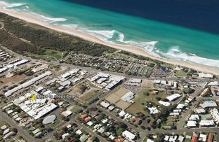Picture of 67/15 Heathfield Street, Coolum Beach QLD 4573