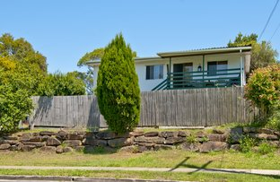 Picture of 10 Tora Street, Rochedale South QLD 4123