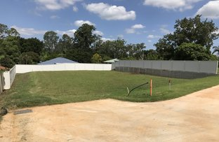 Picture of 17 Sahara Road, Glass House Mountains QLD 4518