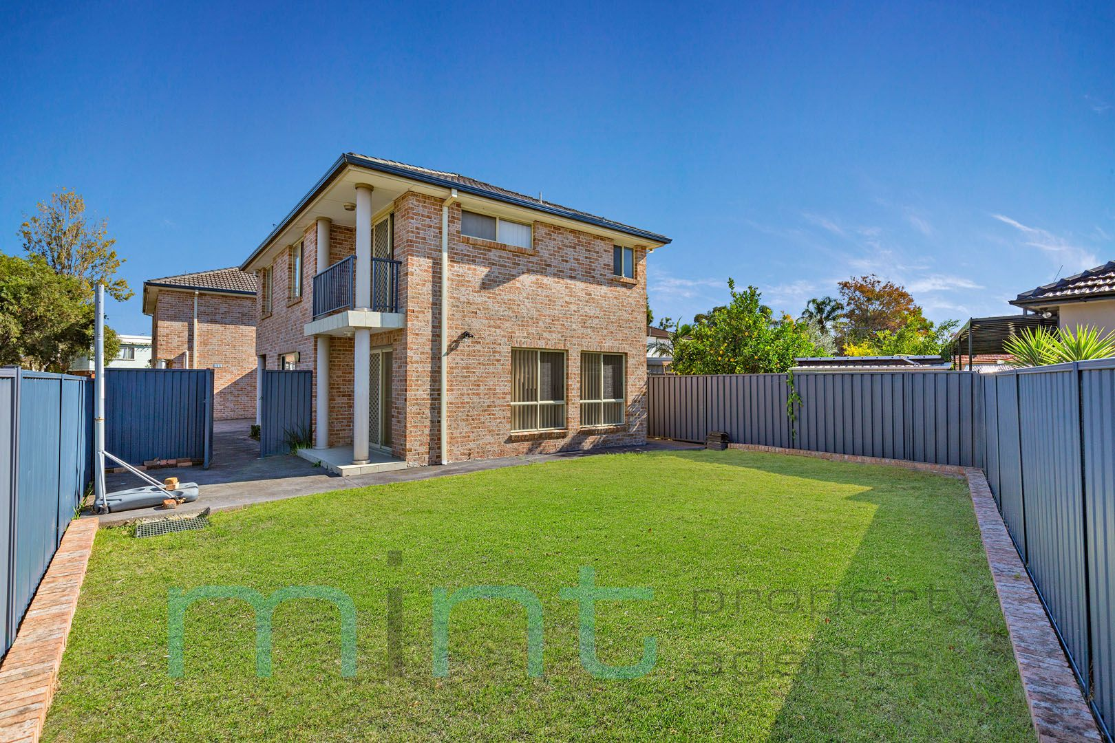 2A Joyce Street, Punchbowl NSW 2196, Image 1