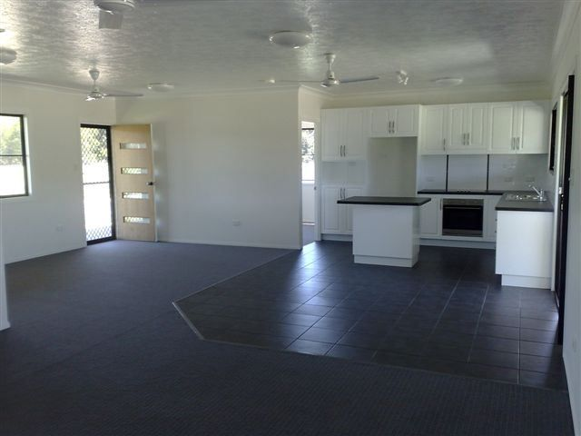 Forrest Beach QLD 4850, Image 1
