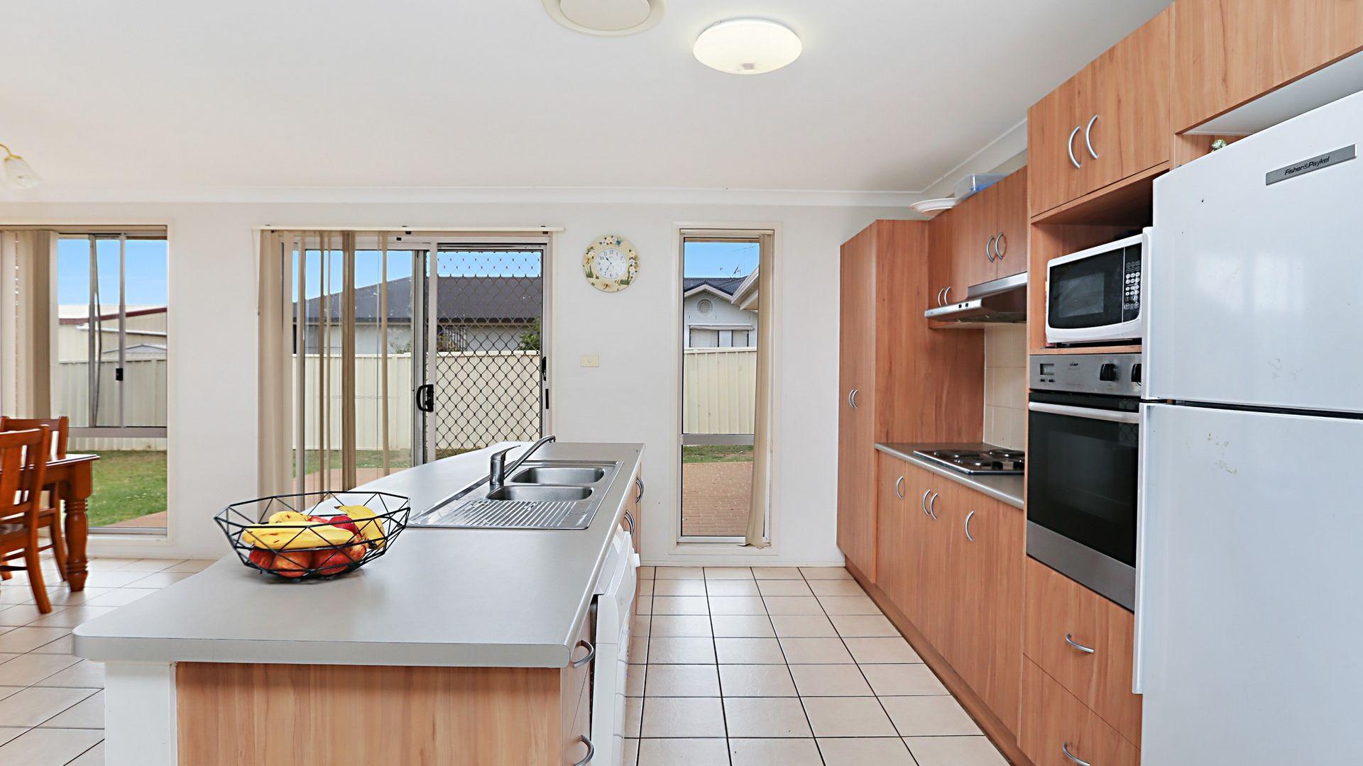 102 Kindlebark Drive, Medowie NSW 2318, Image 1