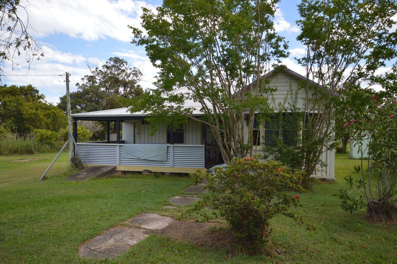 48 Jericho Road, Moorland NSW 2443, Image 0