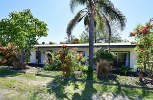 Picture of 6 Rose Avenue, Sanctuary Point NSW 2540