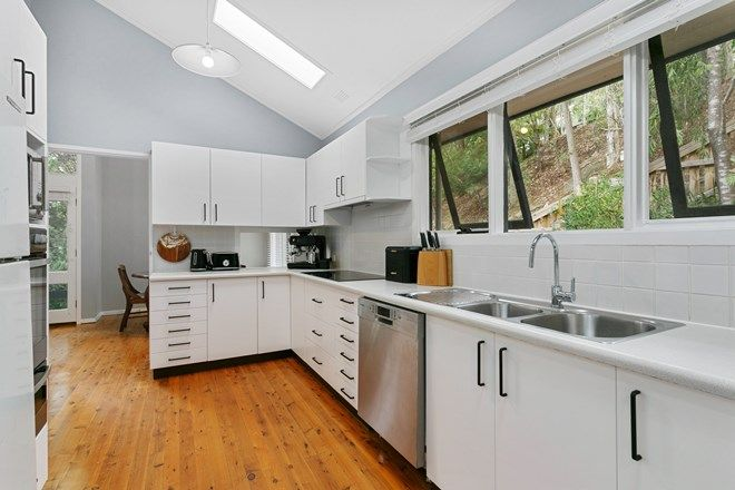 Picture of 63 Buchanan Avenue, BONNET BAY NSW 2226