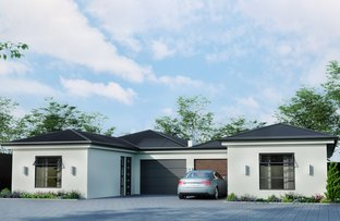Picture of 2/20 Carlton  Street, Oaklands Park SA 5046